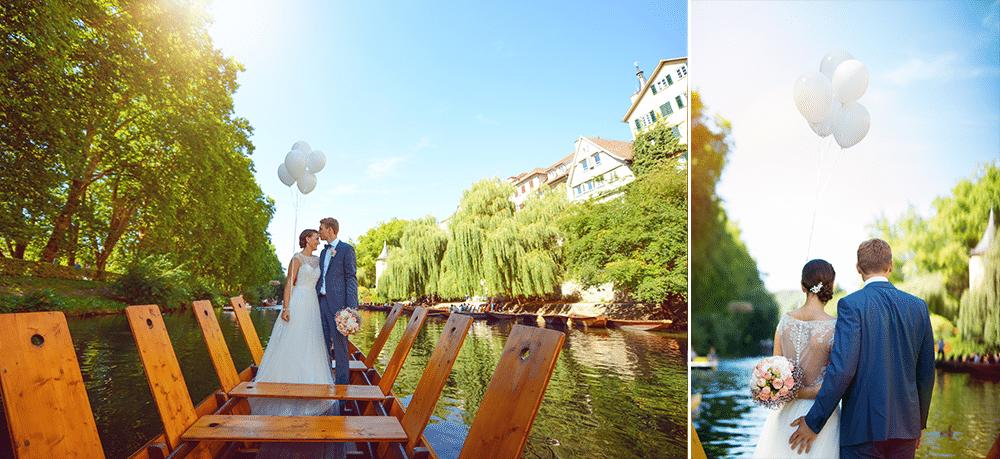 Hochzeitsfotos-Fotograf-Wedding-Tübingen-Stuttgart-Hochzeitsfotograf-Bayreuth-Bamberg-Coburg-Hof-Weiden