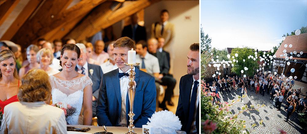Standesmatliche-Trauung-Schloss-tübingen-Stuttgart-Hochzeit-Hochzeitsbilder-Fotogarf