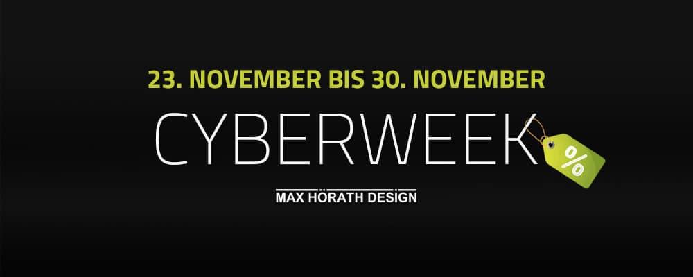 Cyberweek-2015-Max-Hoerath-design-Fotograf-Fotostudio-Kulmbach-Bayreuth-Bamberg-Coburg