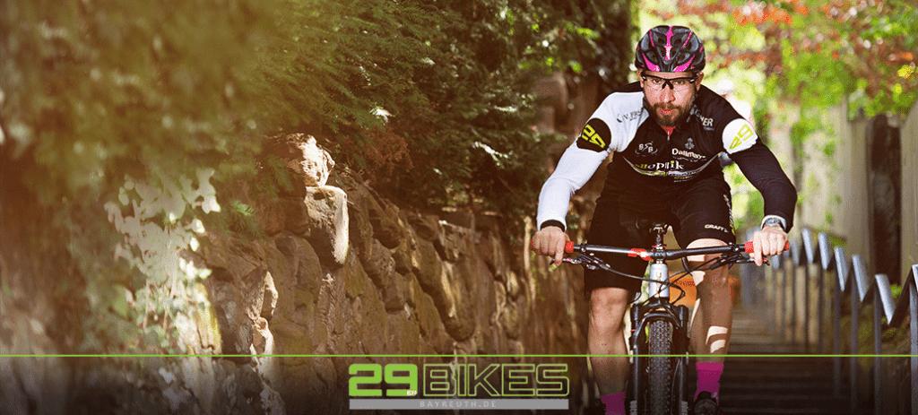 29er-mtb-team-sport-bayreuth-moutainbike-bmc-shop-laden-bike-enduro-kulmbach-bayreuth-bamberg-fotograf-sportfotograf-max-hoerath-design-werbefotograf-fahrrad