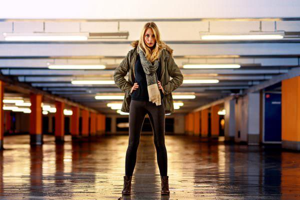 fotograf-fotostudio-max-hoerath-design-tiefgarage-fashion-lifestyle-kulmbach-bayreuth-bamberg-coburg-kronach-berlin-hamburg