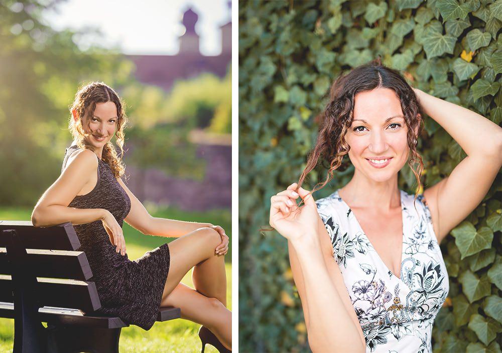 Fotograf-Fotostudio-Werbefotograf-People-Wedding-Hochzeit-kulmbach-bayreuth-bamberg-coburg-hof-weiden-pegnitz