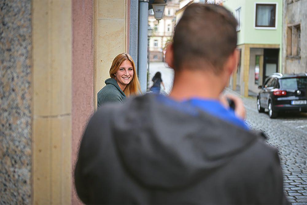 fotografieren-lernen-mit-der-dslr-spiegelreflex-fotokurs-fotoworkshop-einzelcoaching-kulmbach-bayreuth-bamberg-coburg-thurnau-pegnitz-hochzeitsworkshop