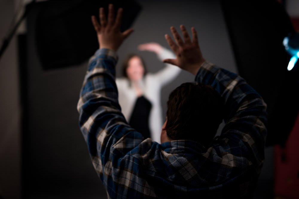 Fotokurs fotografieren lernen Coaching VHS Kurs Workshop Kulmbach Bayreuth Bamberg coburg München Freiburg Hannover - Preis