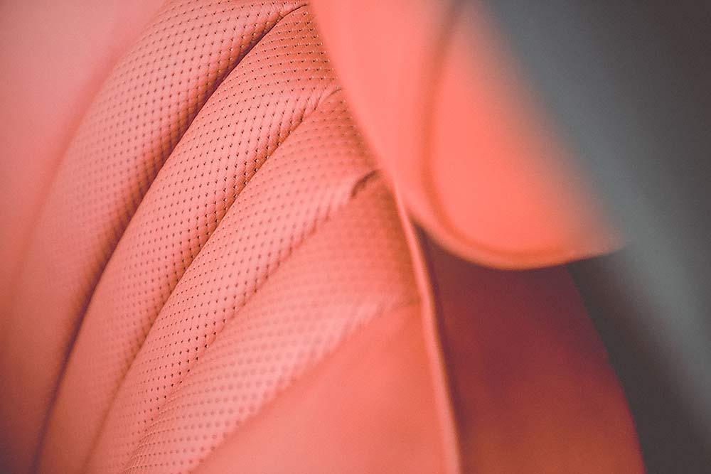 Fotokurs Fotocoaching Fotografie lernen spiegelreflexkamera workshop Trainer max hoerath fotocoach kulmbach bamberg w%C3%BCrzburg schweinfurt f%C3%BCrth erlangen rehau - Automobil Fotokurs mit Sophie