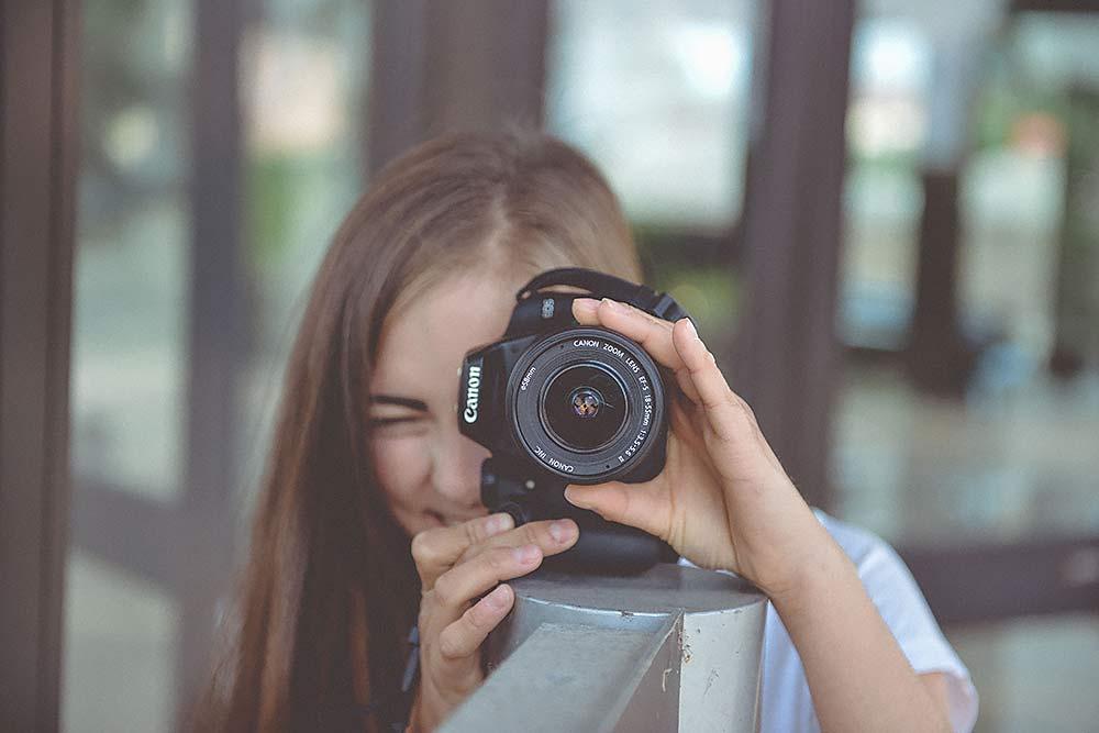 Fotokurs Fotocoaching Fotografie lernen spiegelreflexkamera workshop auto fotos max hoerath car rig composing max hoerath - Automobil Fotokurs mit Sophie