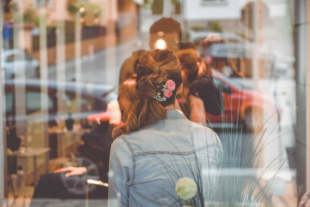 Hochzeitsfotograf Fotograf Hochzeit Wedding Fotostudio Oliver M%C3%BCller dom alte hofhaltung bamberg max hoerath 08 - Traumhochzeit in Bamberg - Sarah & Chris