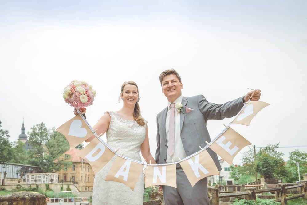 Hochzeitsfotograf Fotograf Hochzeit Wedding Fotostudio Ristorante da Francesco dom alte hofhaltung bamberg max hoerath 01 - Traumhochzeit in Bamberg - Sarah & Chris