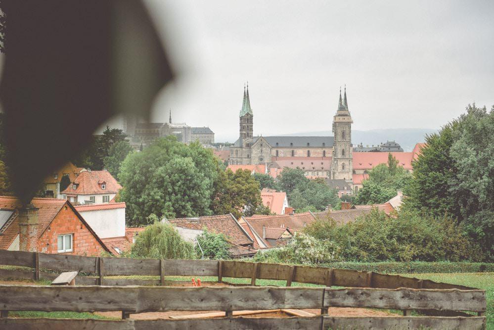 Hochzeitsfotograf Fotograf Hochzeit Wedding Fotostudio Ristorante da Francesco dom alte hofhaltung bamberg max hoerath 20 - Traumhochzeit in Bamberg - Sarah & Chris