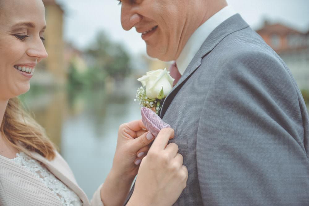 Hochzeitsfotograf Fotograf Hochzeit Wedding Fotostudio Ristorante da Francesco dom alte hofhaltung bamberg max hoerath 35 - Traumhochzeit in Bamberg - Sarah & Chris