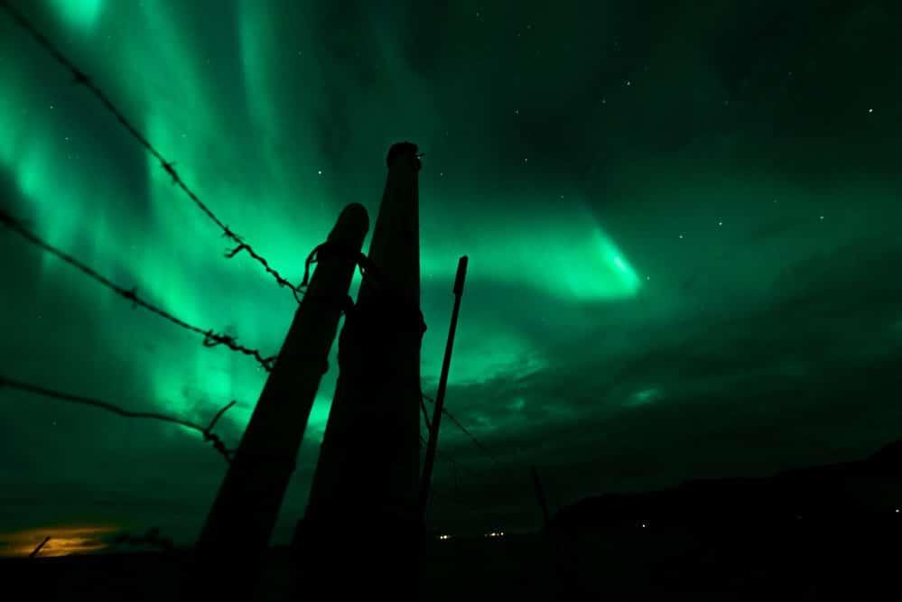 polarlichter fotografieren tipps tricks fotokurs max hoerath design fotograf fotostudio n%C3%BCrnberg ansbach w%C3%BCrzburg - Polarlichter fotografieren - Northernlights-Guide