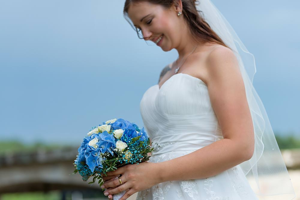 Hochzeitsfotograf Fotograf Fotoshooting brautpaar Hochzeitsfotos Hochzeitsreportage hochzeitshooting kulmbach bamberger dom bamberg altstadt - Hochzeitsreportage & After Wedding mit Maria & Jan