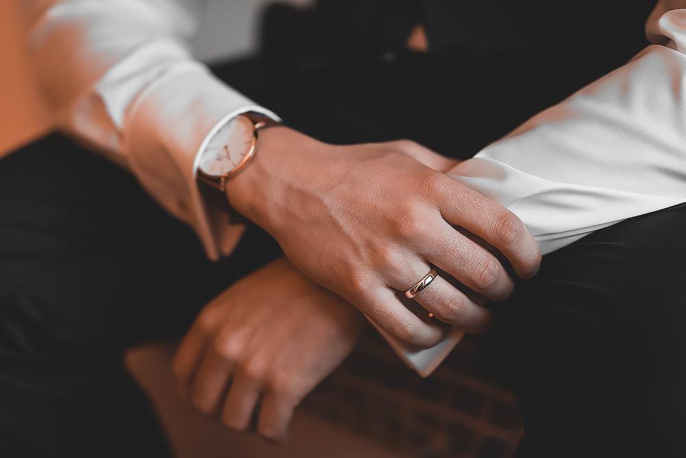 Hochzeitsfotograf Hochzeitsreportage Hochzeit Hotel Stempferhof Behringersm%C3%BChle G%C3%B6%C3%9Fweinstein fotograf max hoerath brautkleid tanz br%C3%A4utigam portrait - Hochzeit - Sophia & Andi – Gößweinstein