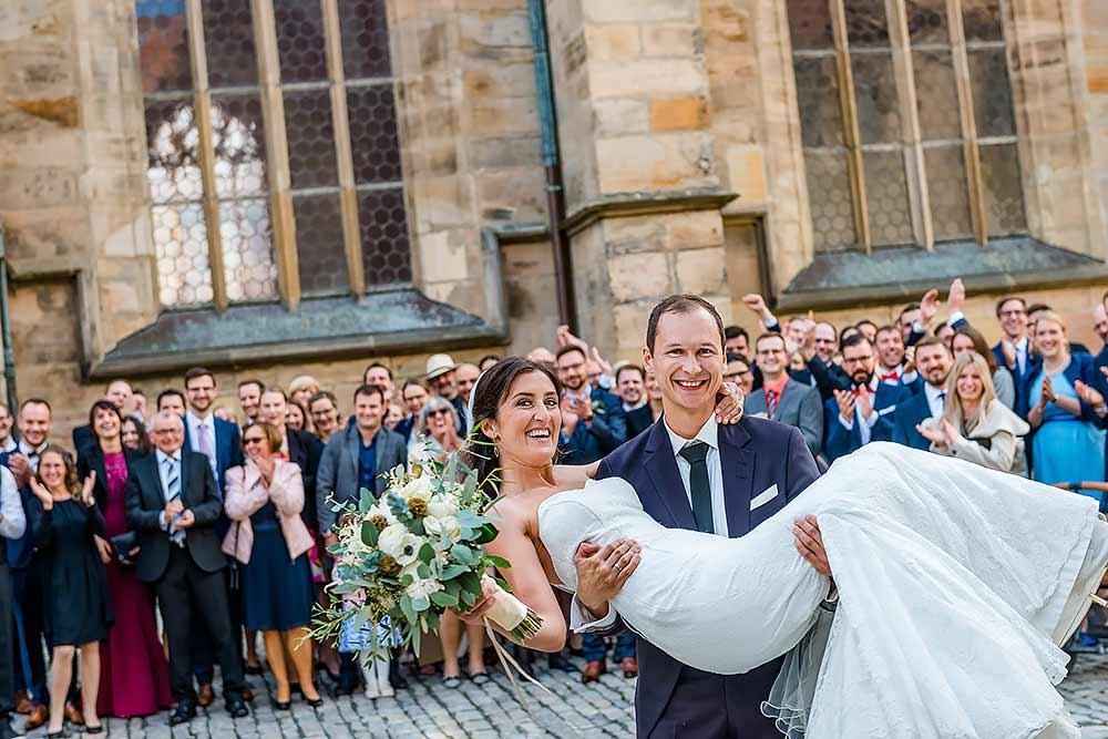 Hochzeitsfotograf Hochzeitsreportage Hochzeitsfotos Hochzeitsbilder Wedding Braut Br%C3%A4utigam fotograf bayreuth sudpfanne liebesbier reiterhof eremitage bamberg dom - Hochzeitsfotograf für Eva & Andi in Bayreuth