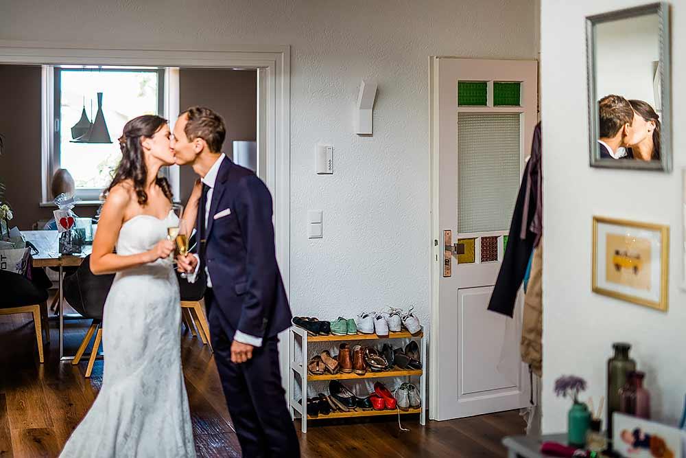 Hochzeitsfotograf Hochzeitsreportage Hochzeitsfotos Hochzeitsbilder stadtkirche fotograf kulmbach sudpfanne liebesbier reiterhof eremitage hofgarten n%C3%BCrnberg - Hochzeitsfotograf für Eva & Andi in Bayreuth