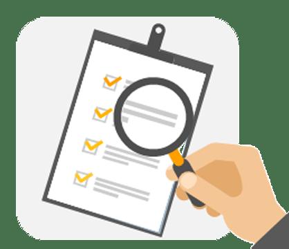 Markenanalyse - Potentielle Kunden