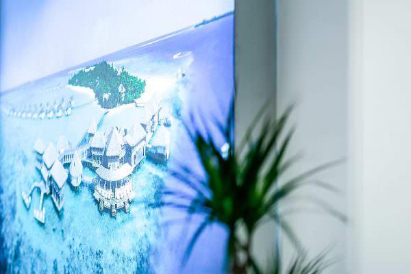 tui reisecenter asienreisen kulmbach bianka straub marktplatz architekturfotografie imagebilder werbung fotograf fotostudio reisebüro max hoerath 600x400 - Imagebilder Business Key Visuals