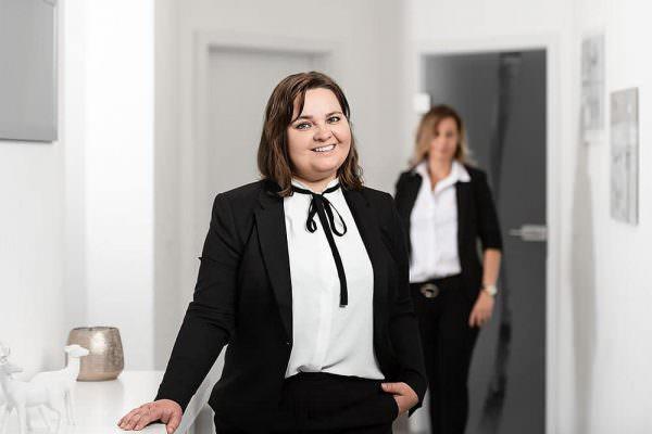 BREAK EVES Consulting werbefotografie businessfotografie fotograf max hoerath businessfotos imagebilder portraitfotografie erlangen 600x400 - Imagebilder Business Key Visuals