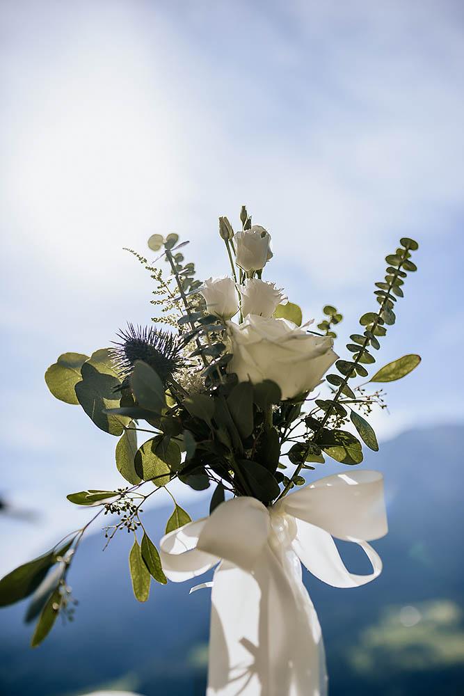 st veit im pongau sonnhof heiraten hochzeit hochzeitsfotograf 26 - St. Veit im Pongau - Die Hochzeit K² in Österreich