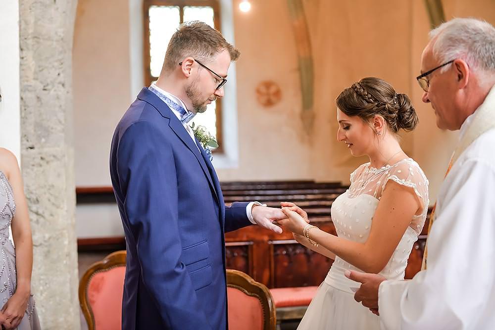st veit im pongau sonnhof heiraten hochzeit hochzeitsfotograf 34 - St. Veit im Pongau - Die Hochzeit K² in Österreich