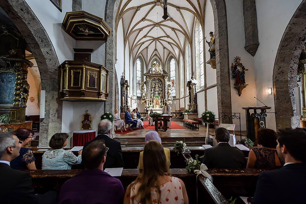 st veit im pongau sonnhof heiraten hochzeit hochzeitsfotograf 37 - St. Veit im Pongau - Die Hochzeit K² in Österreich