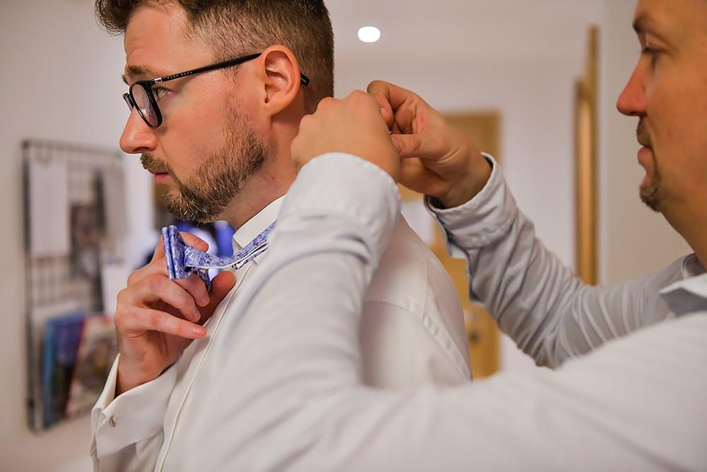 st veit im pongau sonnhof heiraten hochzeit hochzeitsfotograf 38 - St. Veit im Pongau - Die Hochzeit K² in Österreich