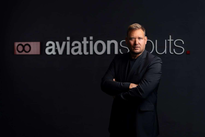 Aviationscouts Lichtenfels