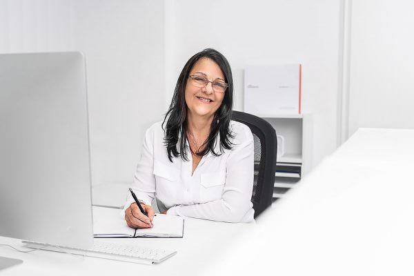 mitarbeiterfotos mitarbeiterbilder businessbilder imagebilder businessbilder mitarbeiterfoto fotograf fotostudio lichtenfels kronach 600x400 - Imagebilder Business Key Visuals
