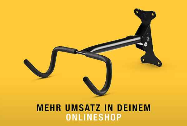 werbefotograf produktfotograf produktfotos amazon onlineshop fotostudio muenchen stuttgart koeln berlin erfurt - Imagebilder Business Key Visuals