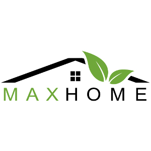 Maxhome - Deutschland
