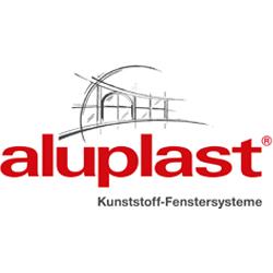 aluplast GmbH