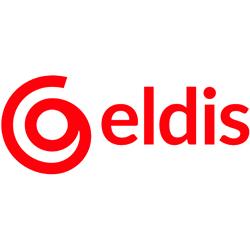 eldis - electro distributor Rhein-Ruhr GmbH
