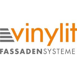 logo_vinylit