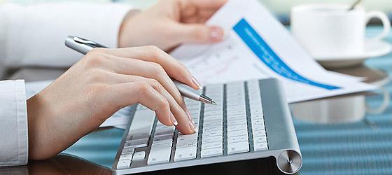 Веб-страницата е заразена со вирус – што да прави и како да се провери?
