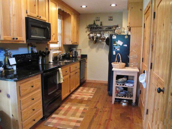 Small Cabin Floor Plan Max Fulbright Design