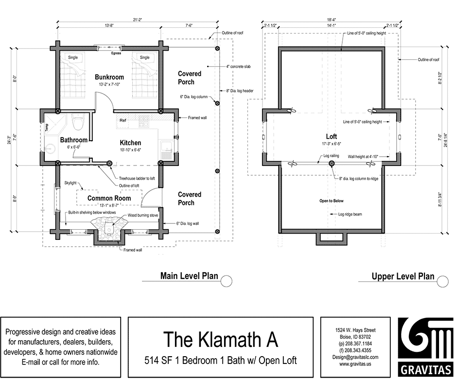 Pdf plans cabin plans with loft download wooden pen for Cabin floor plans free