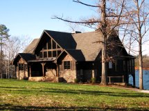 Rustic House Plans 10 Popular Home