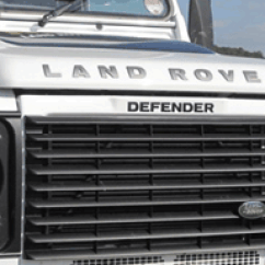 Truck Lite Led Headlight Wiring Diagram Rtd Pt100 2 Wire Phase 7 Headlamps For Land Rover Defender Were The First Company In World To Pioneer Headlamp Technology And Date Have Sold Over 400 000 Units Since Their Launch 2007