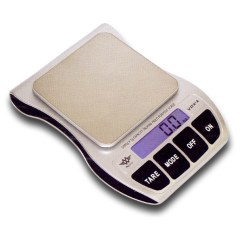 Kitchen Scales Who Makes The Best Cabinets Maxiaids Vox 2 Talking Scale