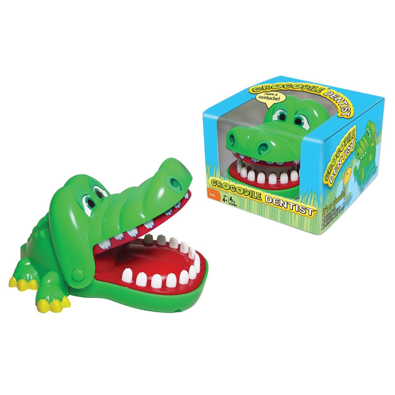 amazon dental chair covers mid century modern club maxiaids crocodile dentist game