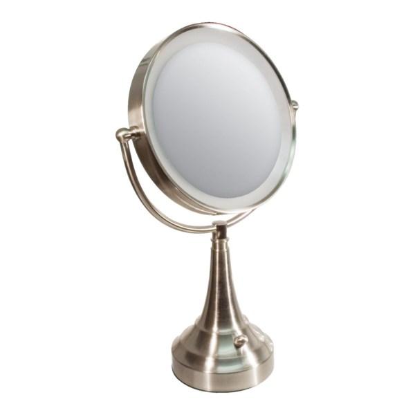 LED Lighted Vanity Mirror