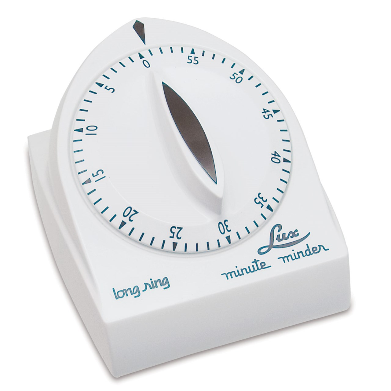 kitchen timer for hearing impaired building a cabinet loud besto blog
