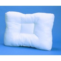 MaxiAids | Multi-Core Therapeutic Support Pillow