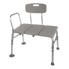 Transfer Shower Chair Covers For Sale Amazon Maxiaids Bathtub Bench