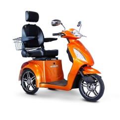 Wheel Chair Motor Office Recliner Maxiaids E Wheels Ew 36 3 Electric Senior Mobility