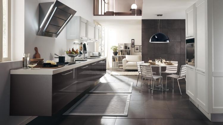 Cucina Lube Creativa Prezzo - Idee di decorazione per interni ...