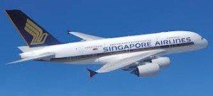 Airport Transfer Singapore
