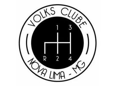 volks-nova-lima