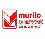 logo_murilochaves