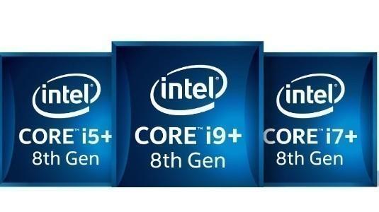 intel i9 8.nesil ile ilgili görsel sonucu